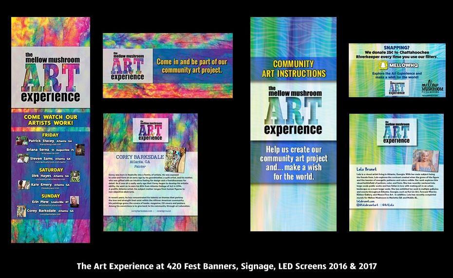 420Fest Art Experience - Copy.JPG