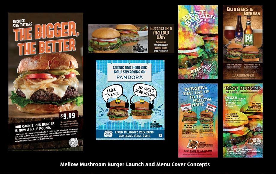 MellowMushroom Burger Launch.JPG