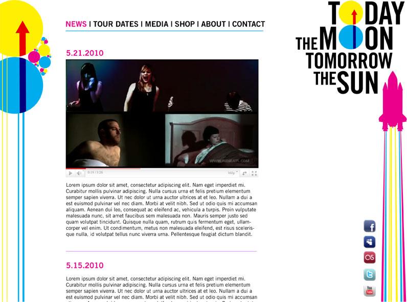 TMTS-SiteComp-1.jpg