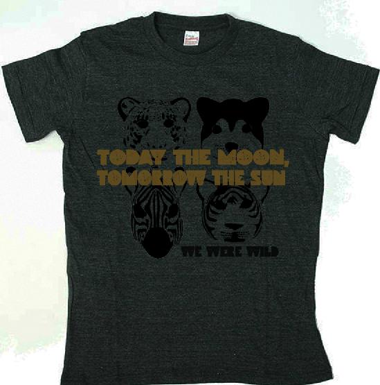 TodayTheMoon WWW shirt mockup.png