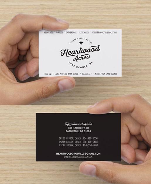 HWA biz cards mock- frontANDback.jpg