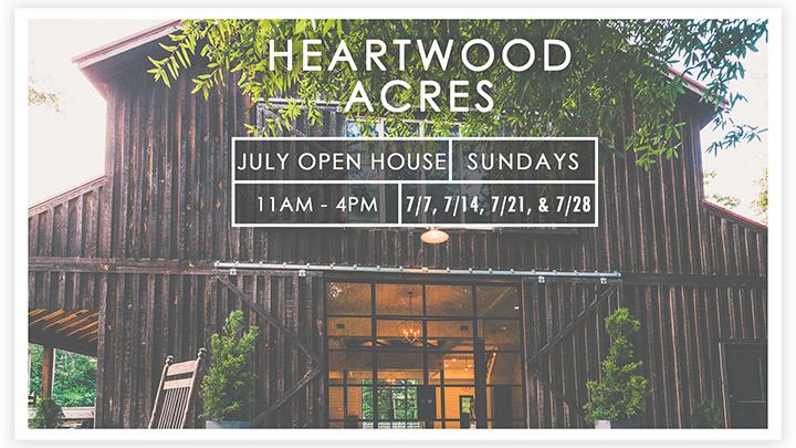July Open House Event Cover v1.3.jpg