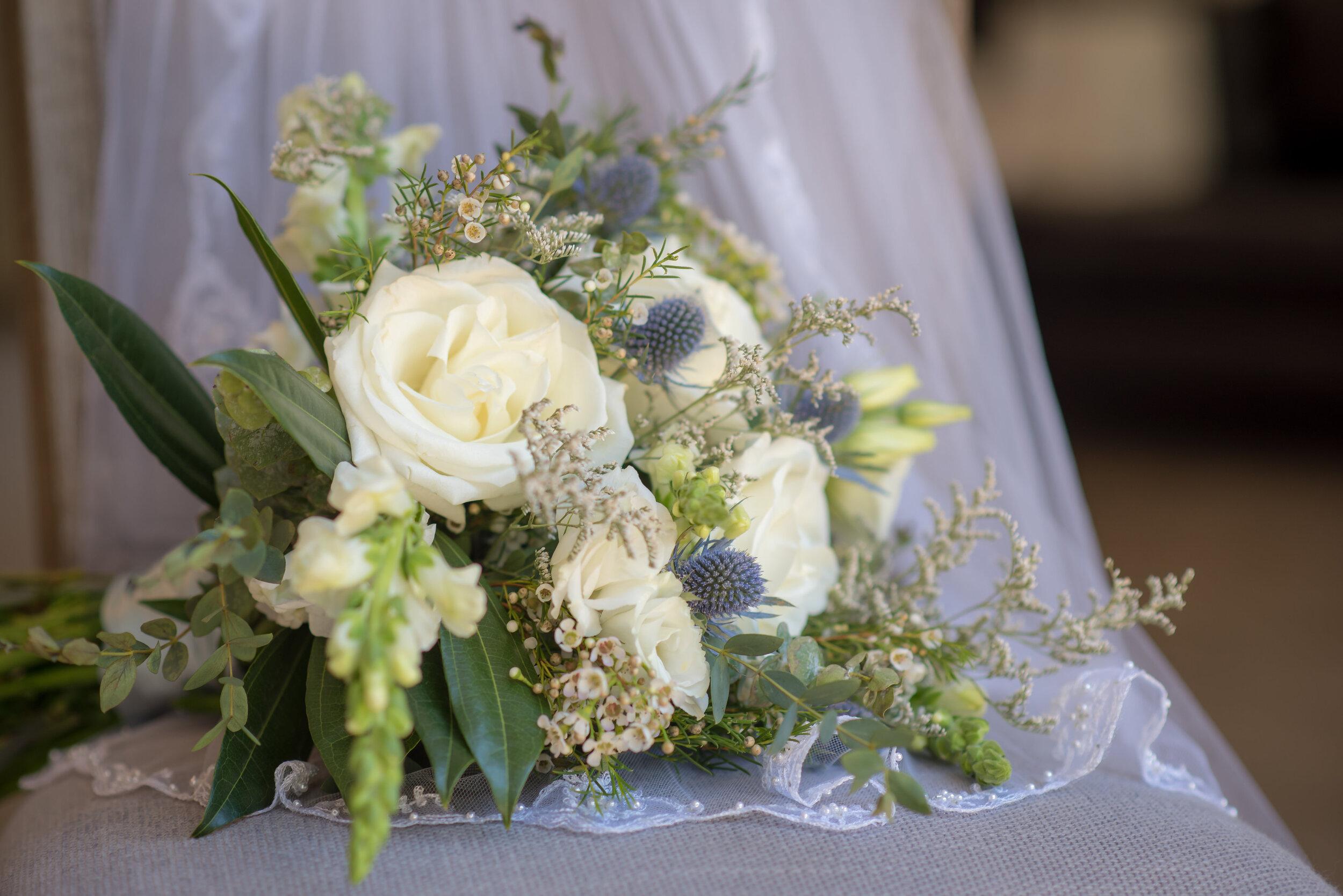 PHOTOGRAPHER: Adrea Thomas Photography -- www.adreathomas.com -- IG: adreathomasphoto  EVENT DESIGN & FLOWERS: Your Best Guest -- Hannah Guest -- www.yourbestguest.com -- IG & FB: @yourbestguest