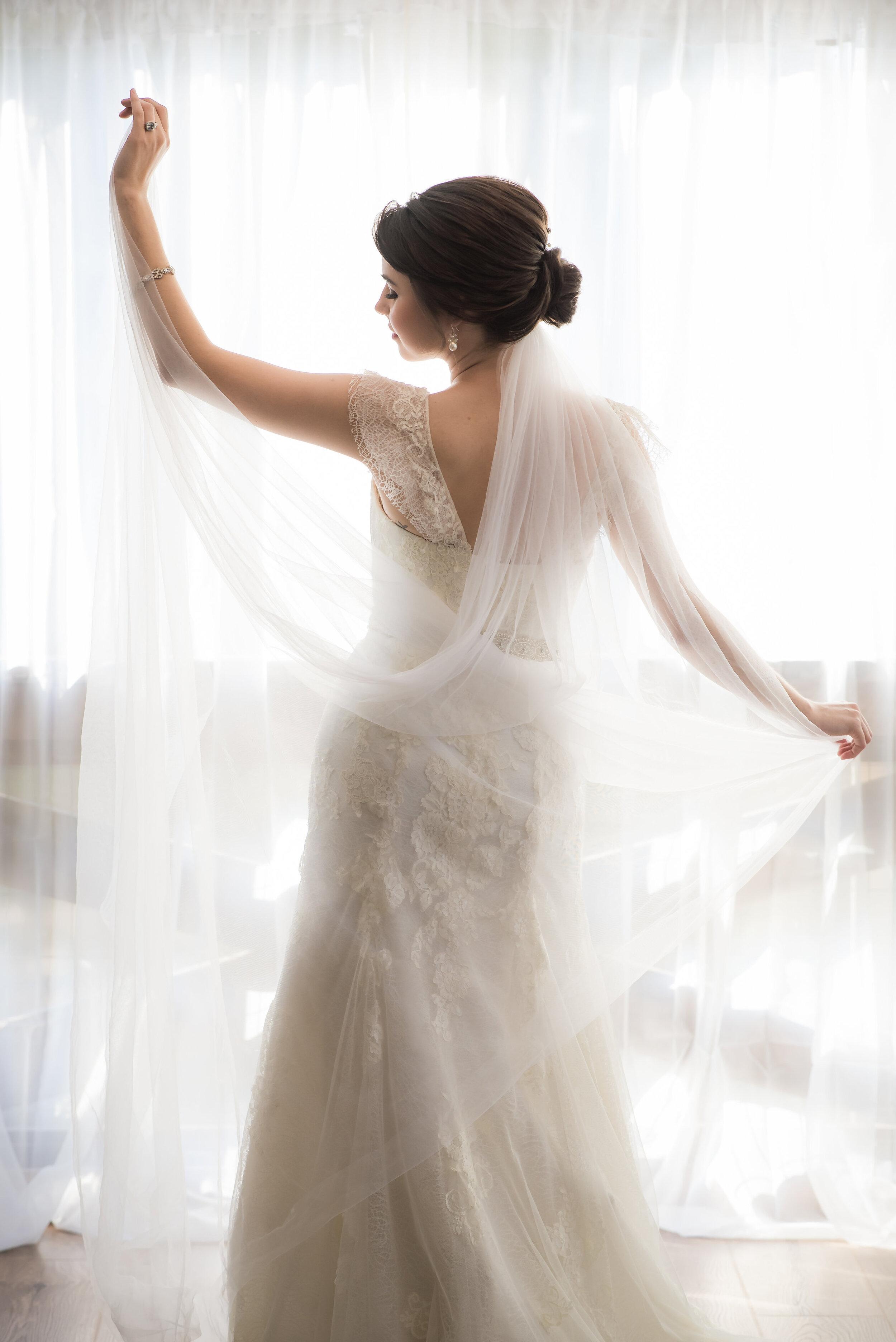 PHOTOGRAPHER: Adrea Thomas Photography -- www.adreathomas.com -- IG: adreathomasphoto  MODEL: Julia —IG: julesblairr