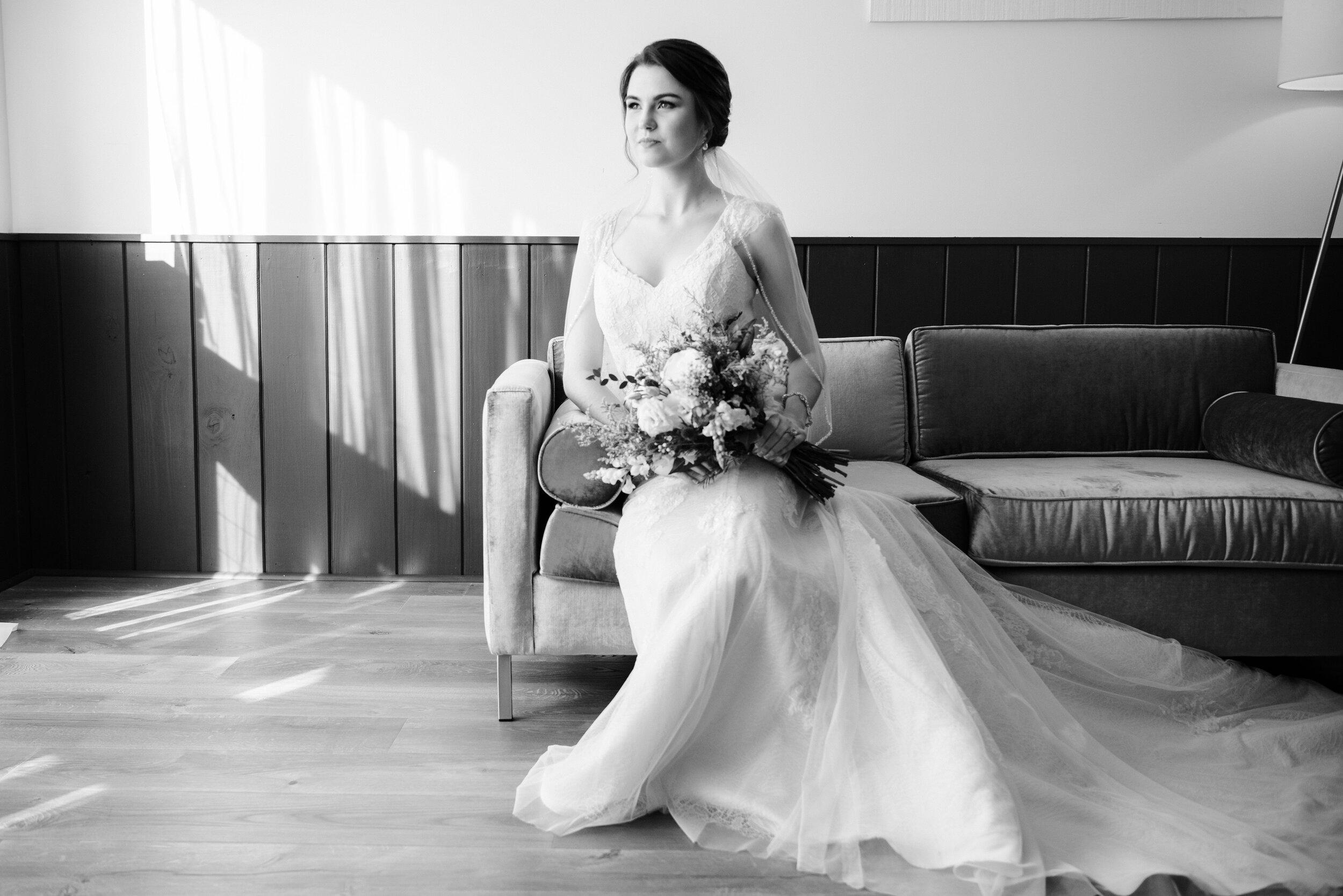 PHOTOGRAPHER: Adrea Thomas Photography -- www.adreathomas.com -- IG: adreathomasphoto  MODELS: Julia —IG: julesblairr