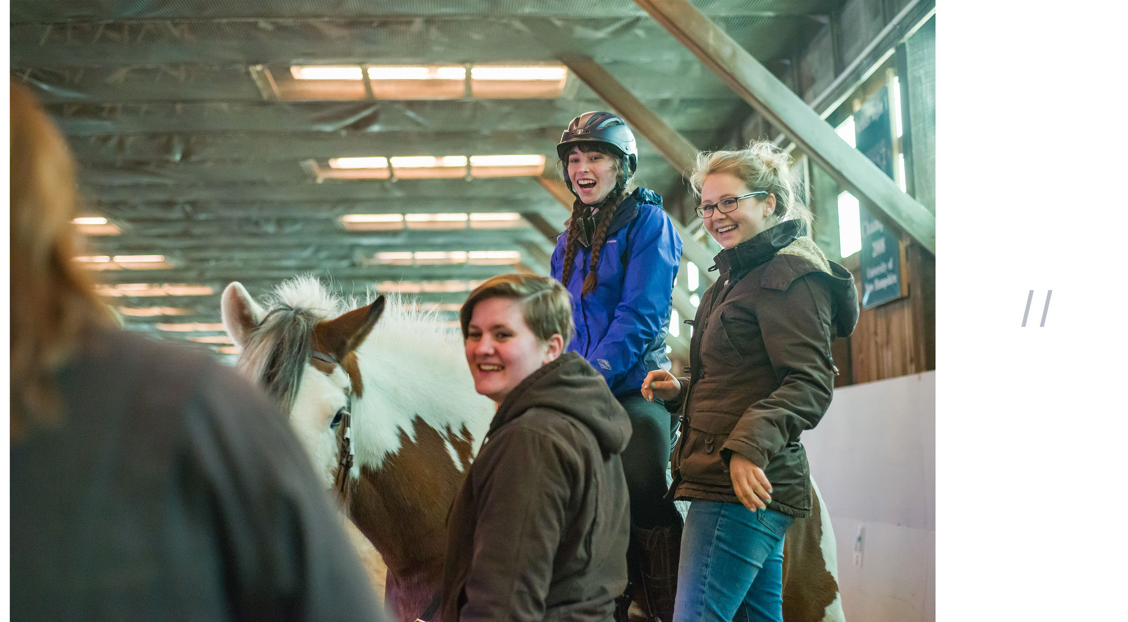 Loren-Marple_Photography_UNH-Equine-Studies_RS58554_LPM_2929_gallery.jpg