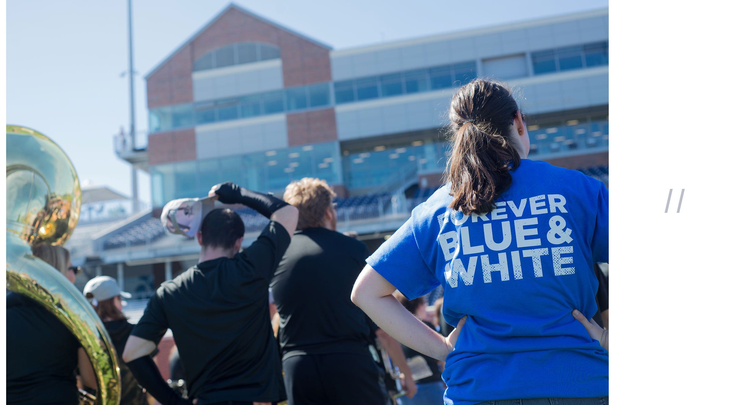 Loren-Marple_Photography_UNH-Homecoming-Alumni-Band_RS55454_LPM_7264_gallery.jpg