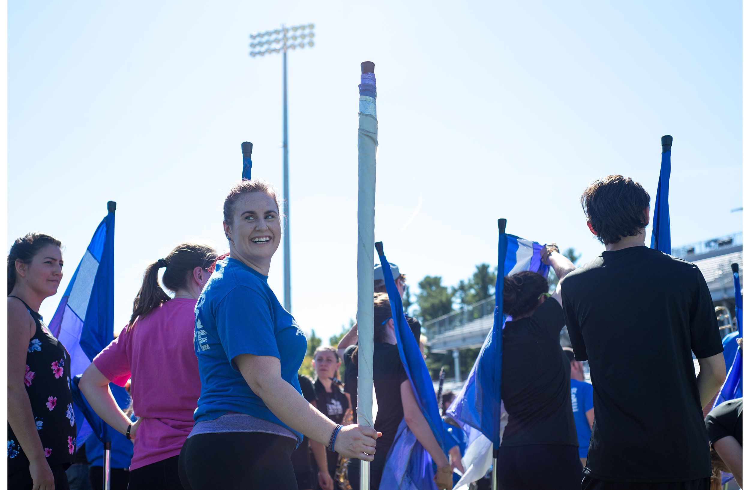 Loren-Marple_Photography_UNH-Homecoming-Alumni-Band_RS55455_LPM_7268.jpg