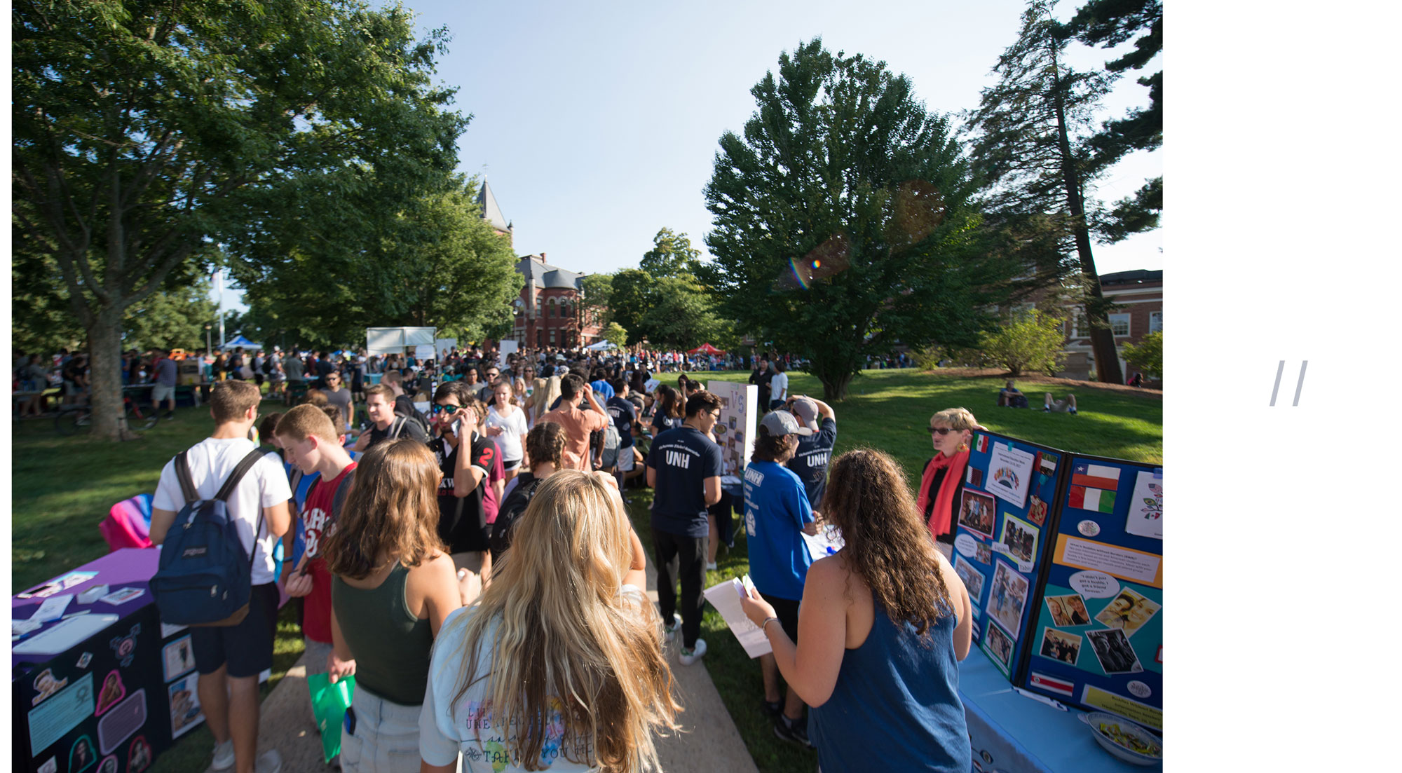 Loren-Marple_Photography_UNH-U-Day_RS55128_LPM_6699_gallery.jpg