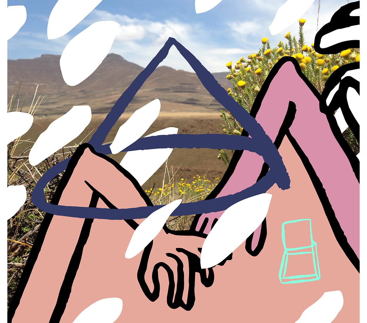 LorenMarple_Lesotho_day5d.jpg
