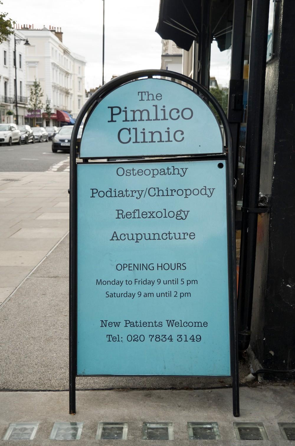 pimlico foot clinic london podiatry heena patel.jpg