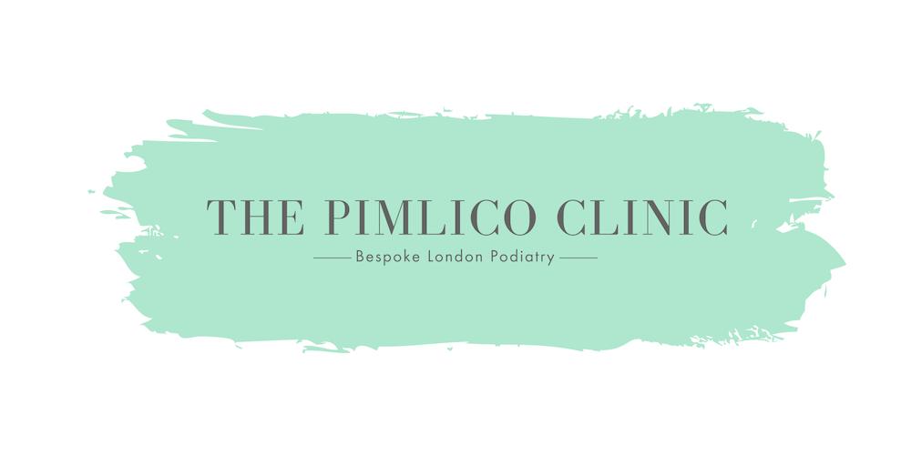pimlico clinic london podiatry