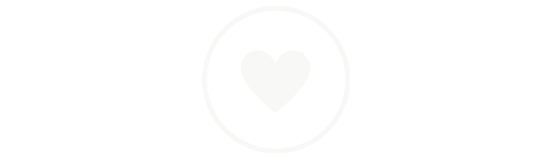 heart icon white.png