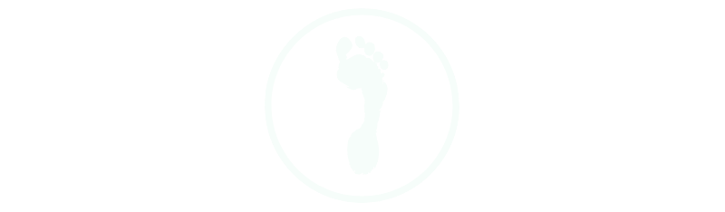 foot icon white.png