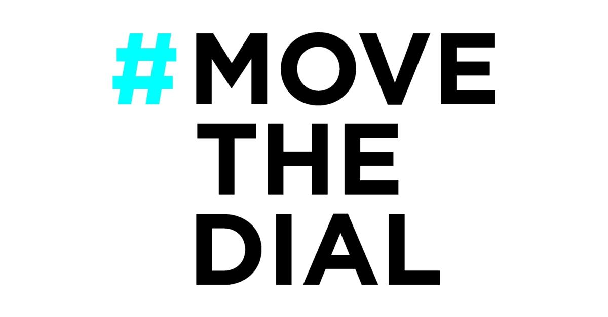 movethedial.jpg