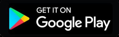 MIDAS Connect Google Play