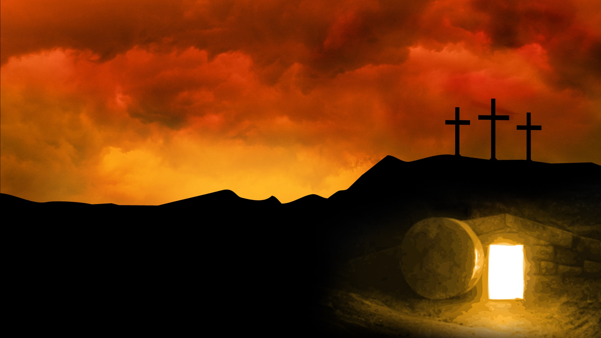 Easter+Resurrection+Background+%2816%29.jpg
