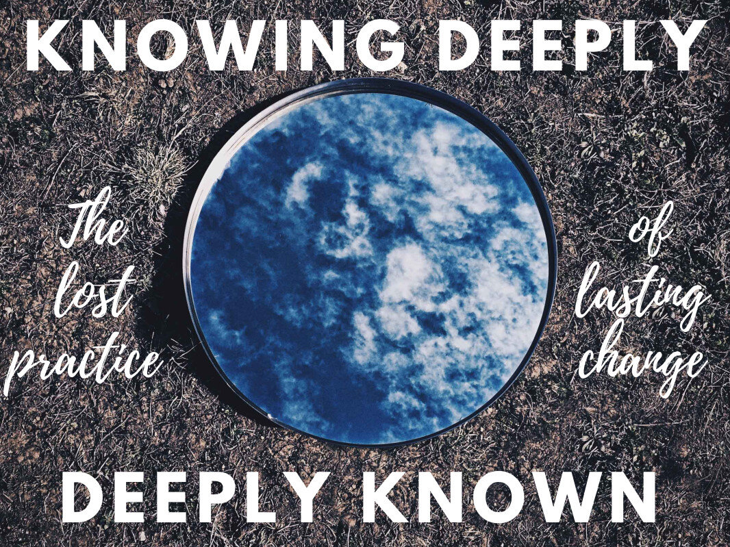 deeplyknown.jpg