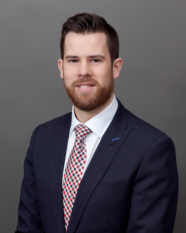 Spencer W Schmidt Law Corporation