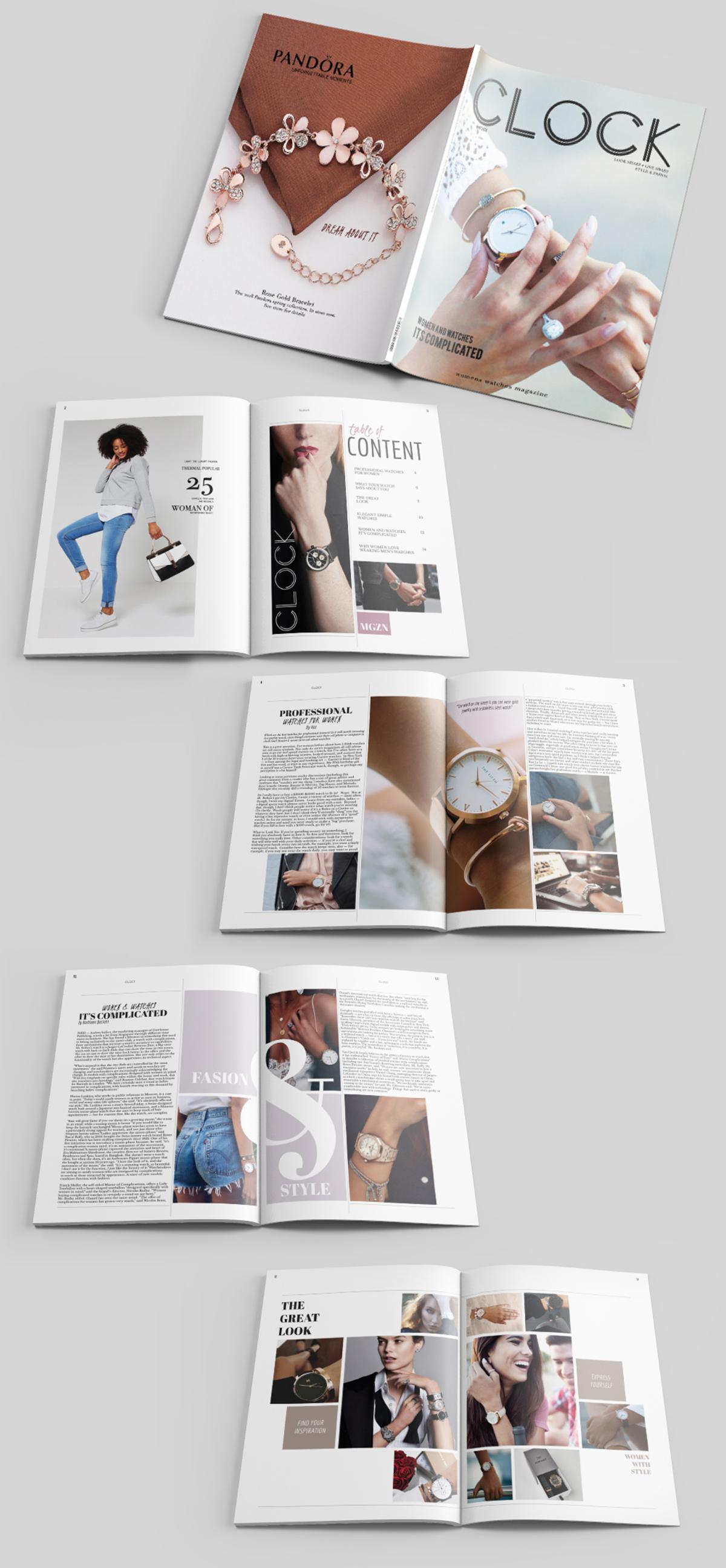 Magazine_mortensen.jpg