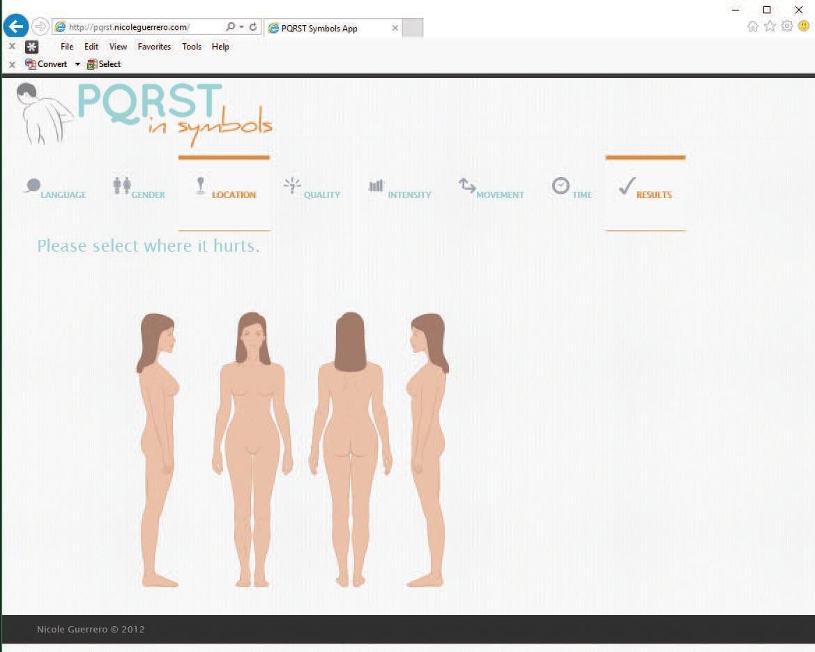 PQRST2.jpg