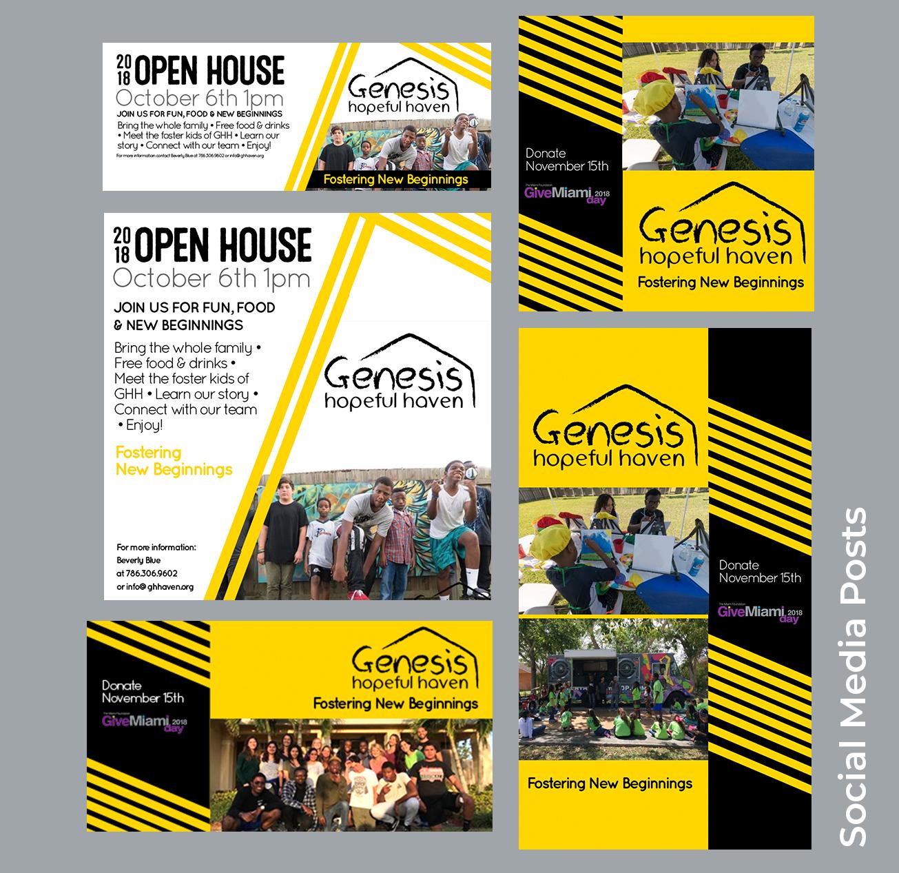 GenesisHouse.jpg