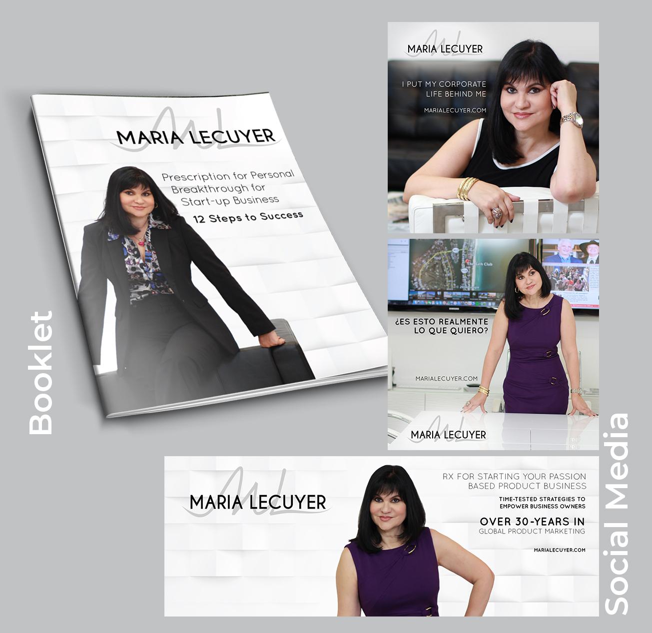 MariaLecuyer.jpg