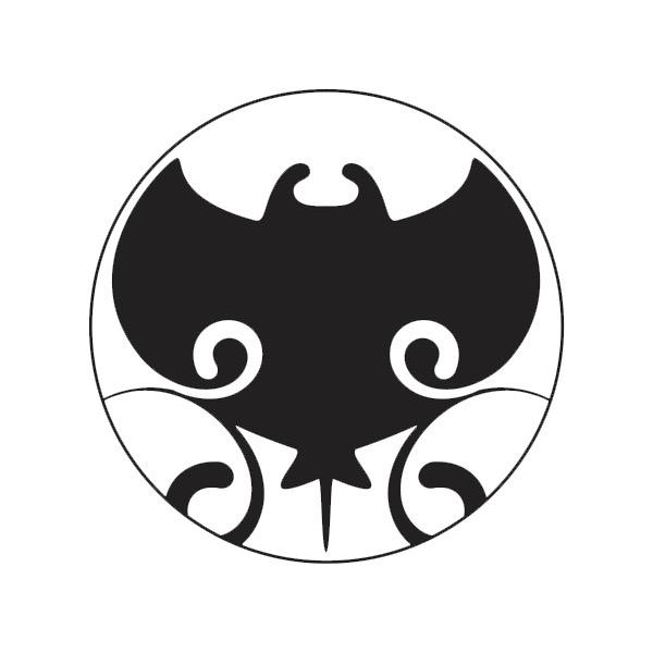 FM 0 Logo FlyingManta.jpg
