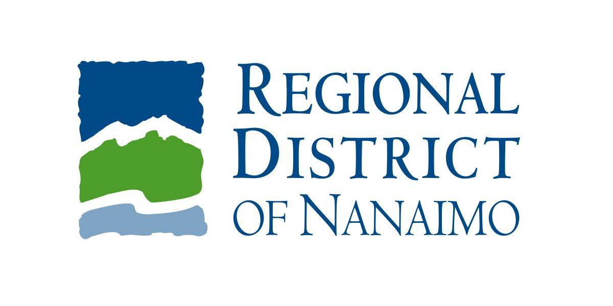 Regional_district_nanaimo.jpg