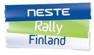 neste_rally_188px.png