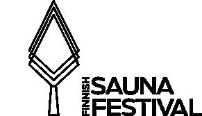 sauna_festival.png