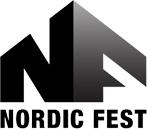 nordic_fest.png