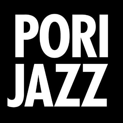 pori_jazz.png