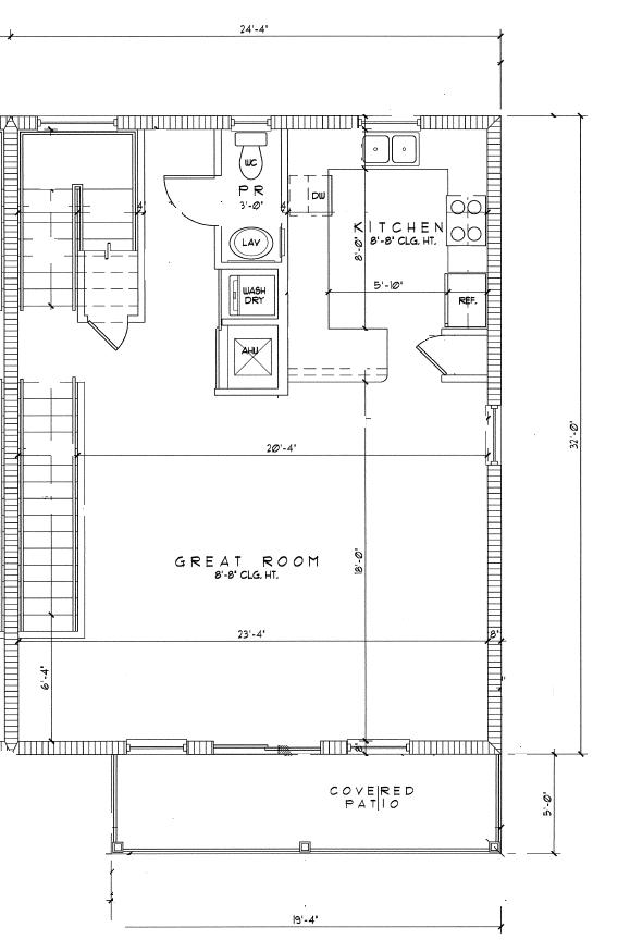 Floor PLan- 2nd floor.PNG