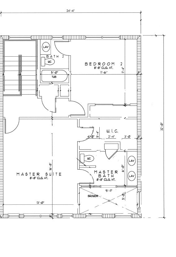 Floor Plan- 3rd floor.PNG