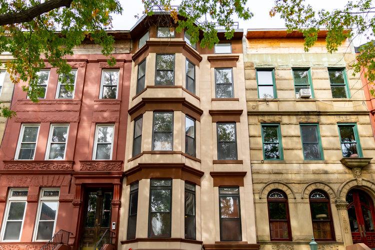 New York Rentals -