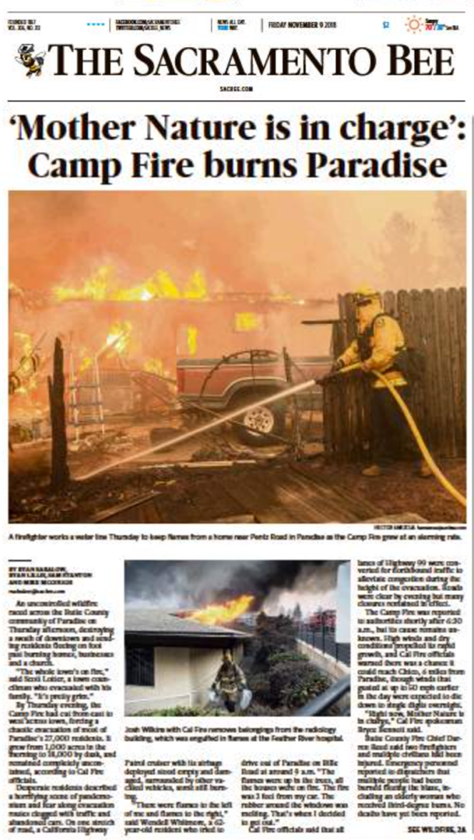 Butte County Fire 8.png