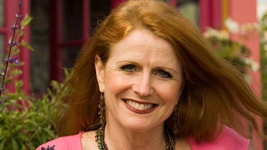 Jodie Evans 1.jpg