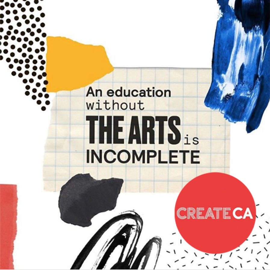 1902 Create CA Education without arts.png