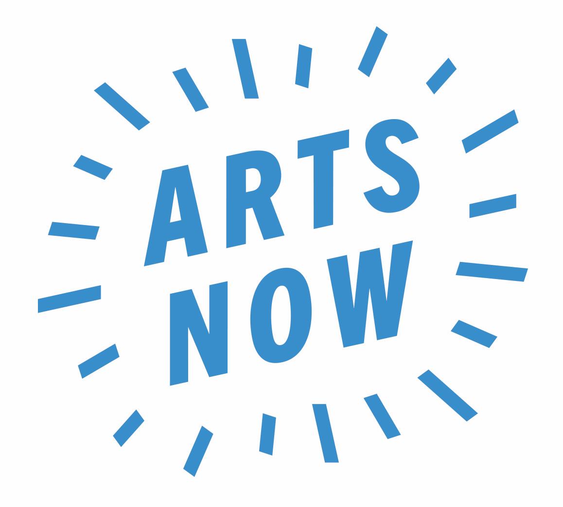 1902 Arts Now Logo.jpg