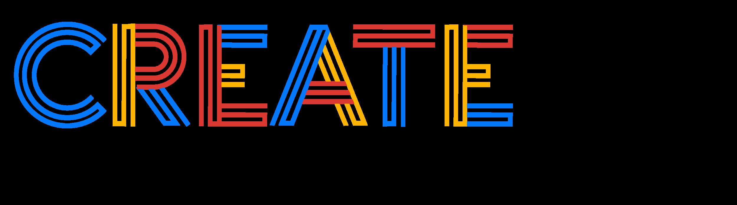 CreateCA_Partner Logo-color.png