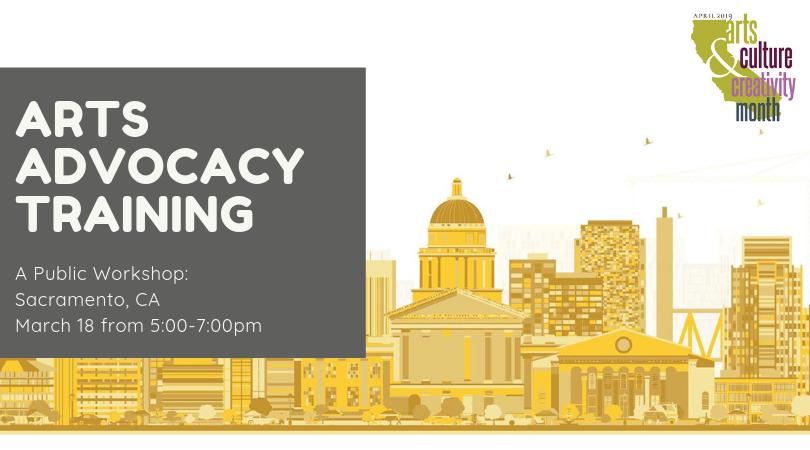 Advocacy Training - Sacramento.png