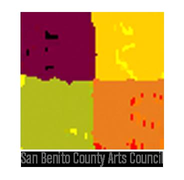 San Benito County Arts Council Logo sqr.png