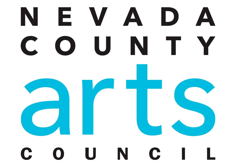 Nevada+County+Arts+Council+Logo.jpg