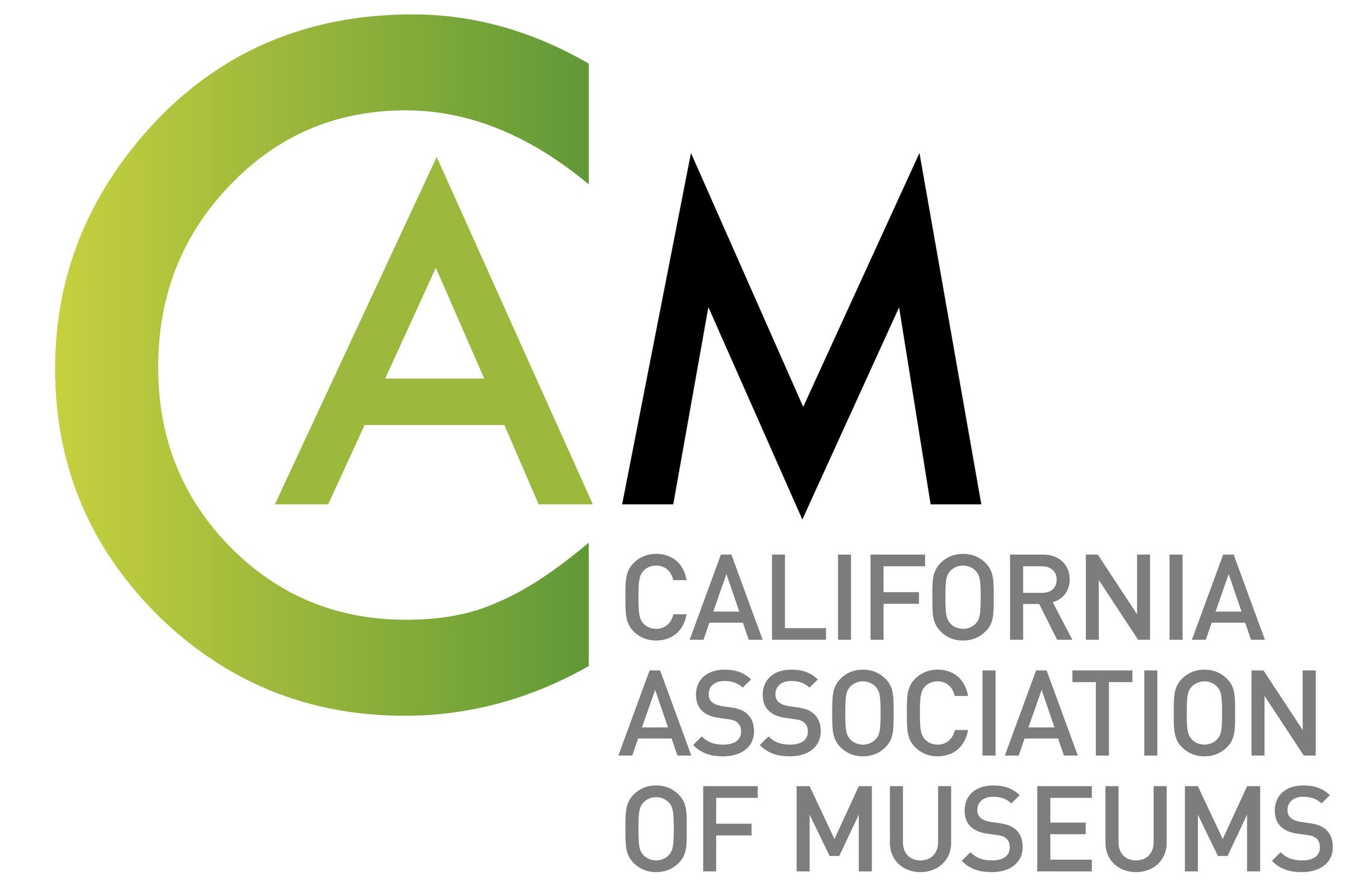 California+Association+of+Museums++Logo.jpg