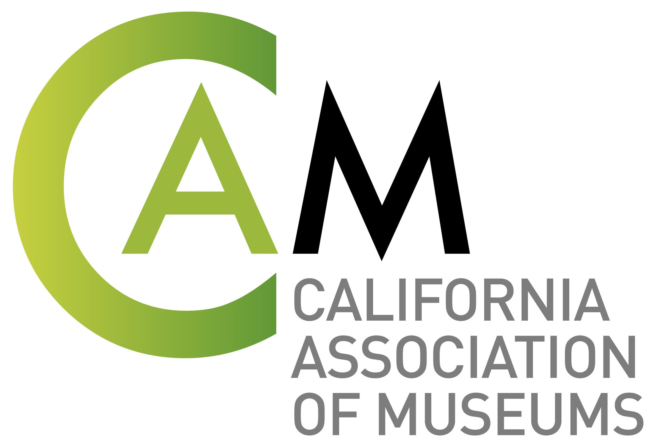 California+Association+of+Museums++Logo.jpg