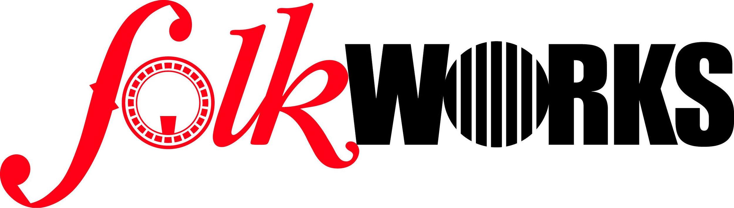Folkworks Logo.jpg