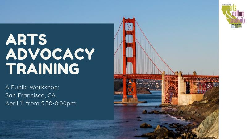 Advocacy Training - San Francisco.jpg