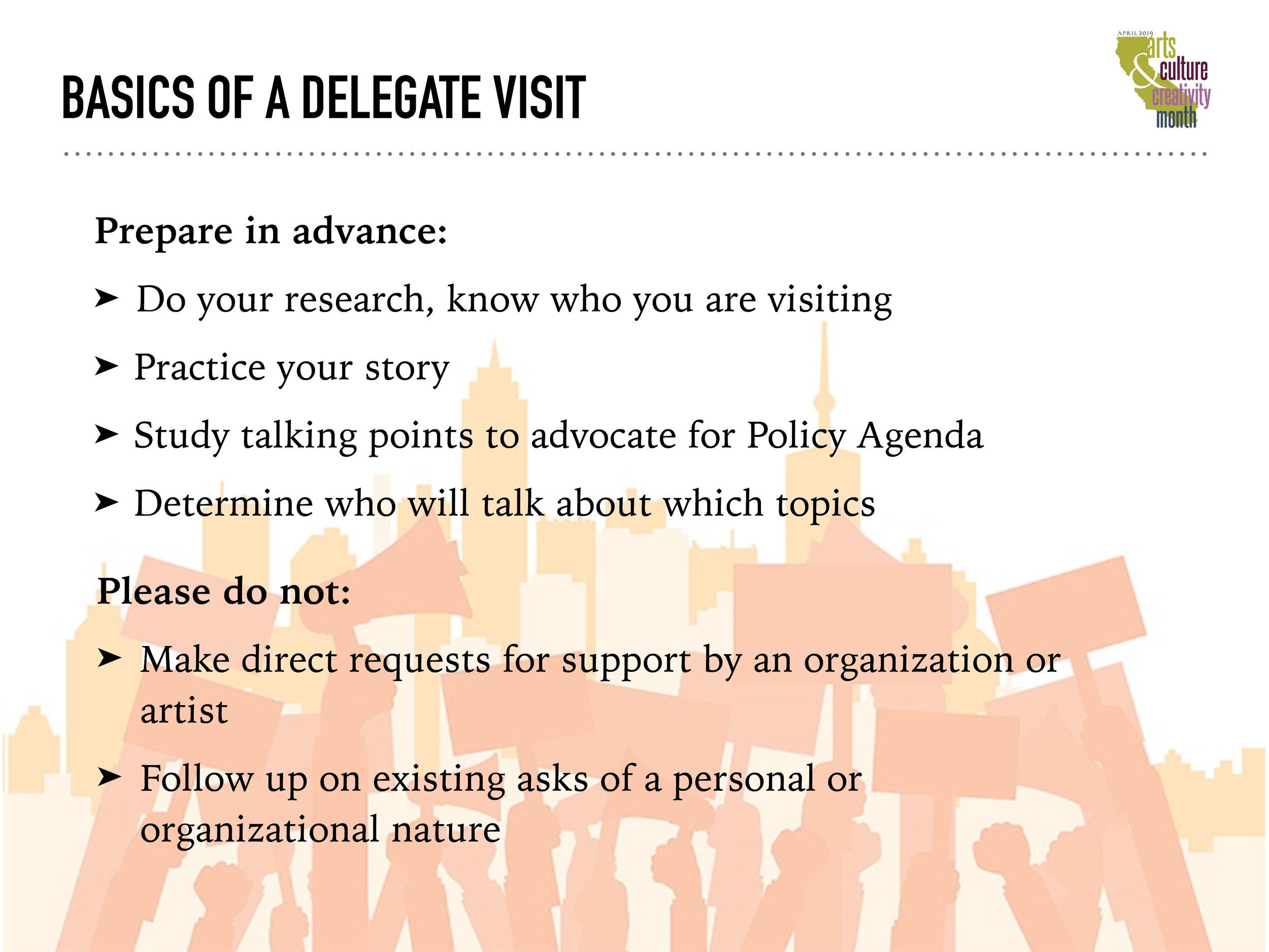 100402 Advocacy Web Deck26.jpg