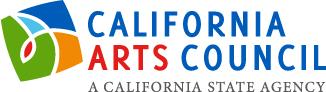 1903 California Arts Council Logo.jpg